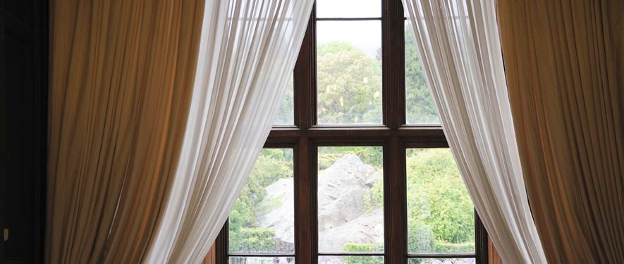 Shelbyville, KY drape blinds cleaning